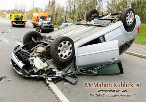 Local Car Accident Lawyers 2