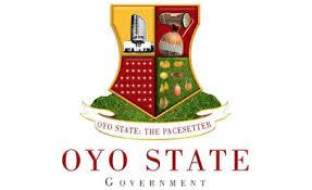 Oyo State Schools Academic Calendar 2020/2021