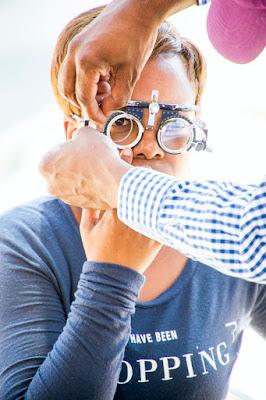 能篩檢出視網膜病變的人工智慧眼科輔助診斷軟體終於上線!!(上)