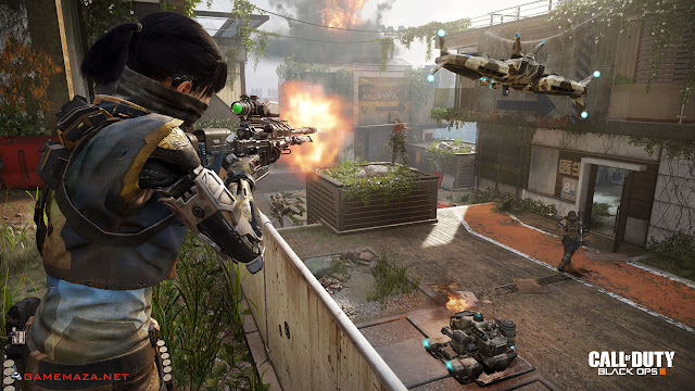 Call-Of-Duty-Black-Ops-III-Free-Download