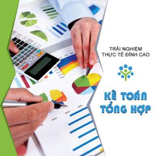 Ebook Kế toán tổng hợp ebook PDF EPUB AWZ3 PRC MOBI