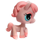 Littlest Pet Shop Multi Pack Horse (#592) Pet