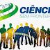 Lançado mais um manifesto em defesa da ciência no Brasil