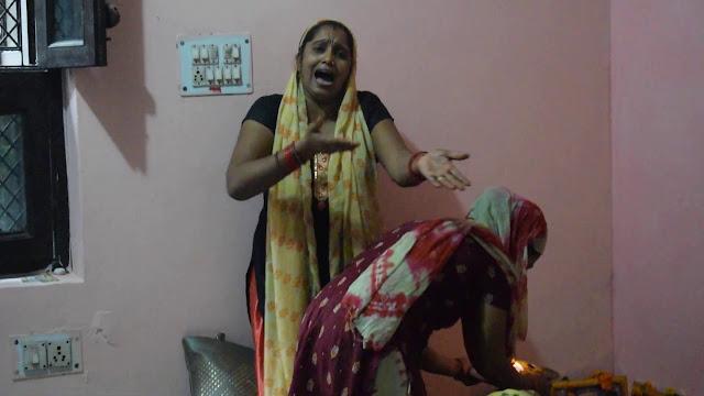 krishan ji bhajan lyrics in hindi