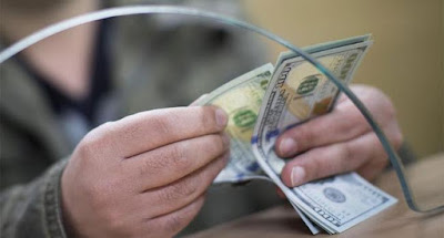 Нацбанк скасував обмеження на видачу готівкової валюти