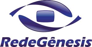 Rede Genesis Ao Vivo
