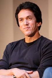 Books of Mitch Albom to download for free