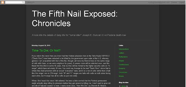 6 Misteri Situs Website Paling Menyeramkan Dan Terlarang Di Dunia