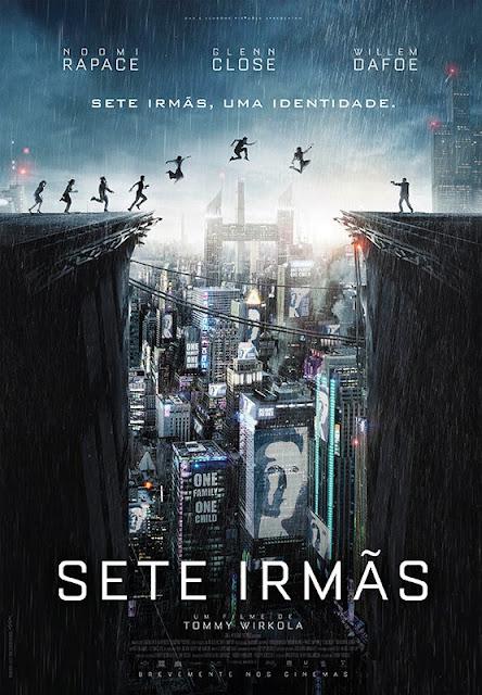 filme onlain 2019