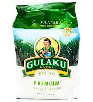 Gulaku Premium