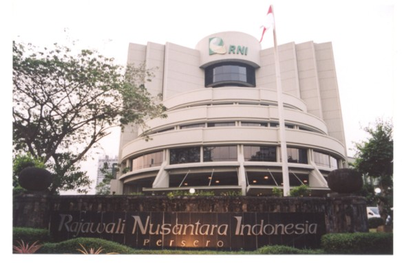 Lowongan Kerja Supir Di Cirebon 2013 Info Resmi Lowongan Kerja Bulan Agustus 2016 Bumn Dan Lowongan Kerja Bumn Pt Rajawali Nusantara Indonesia