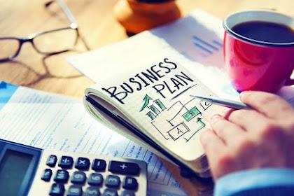 Pengusaha Wajib Tau! Ini Cara Membuat Bisnis Kecil Jadi Sukses