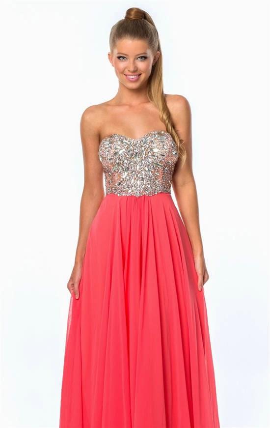 0daea941992f2 Amazing discount terani prom dresses 2015