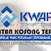 Jawatan Kosong di Kumpulan Wang Persaraan (Diperbadankan) - 10 August 2017