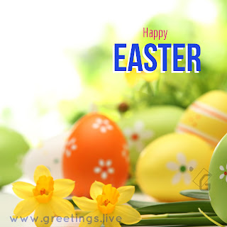 Easter greetings.live wishes HD 2018