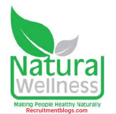 Experienced Clinical Research Associate At natural wellness group