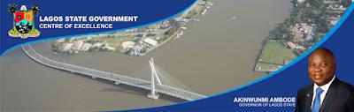 Stay off highways, bridges - Lagos warns okada riders