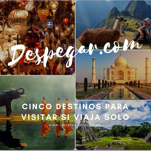 Cinco-destinos-visitar-viajar-solo-despegar-com-turismo