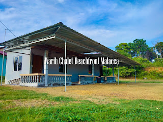 Warih-Chalet-Awning-Siap-Dipasang