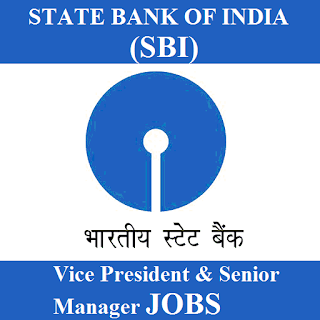 State Bank of India, SBI, freejobalert, Sarkari Naukri, Latest Jobs, SBI Answer Key, Answer Key, sbi logo