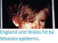 https://sciencythoughts.blogspot.com/2018/04/england-and-wales-hit-by-measles.html