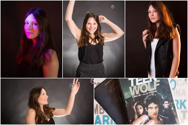 Monatsrückblick, Erlebt Gesehen Gebloggt, Filmblogger, Serienjunkie, Blogger Monatsrückblick