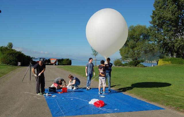 http://jean-claude.crevoisier.net/Ballon%20_20181112.pdf