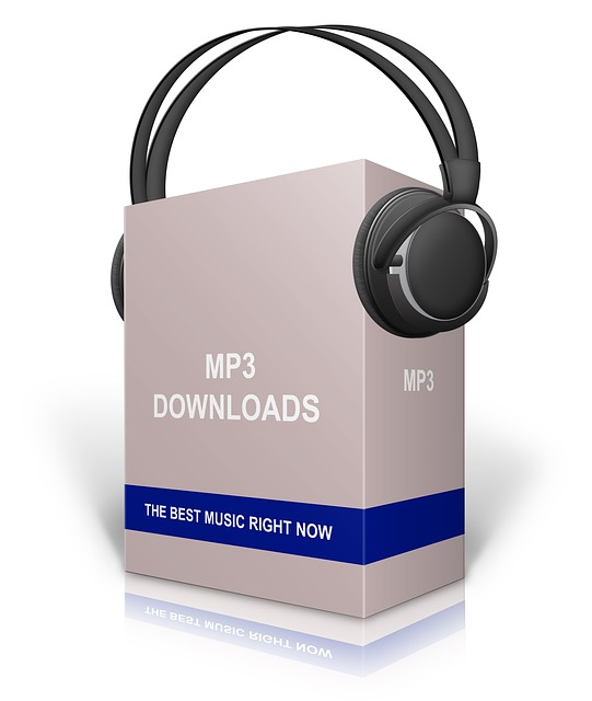 Free Music Download Apps for android and ios