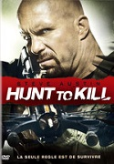 http://streamcomplet.com/hunt-to-kill/