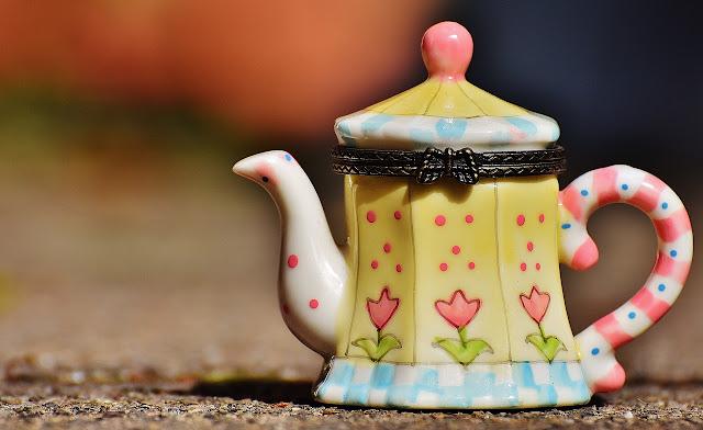 Aktivierungsidee Teekesselchen, Liste Teekesselchen, Wissen, Seniorenarbeit, Betreuung