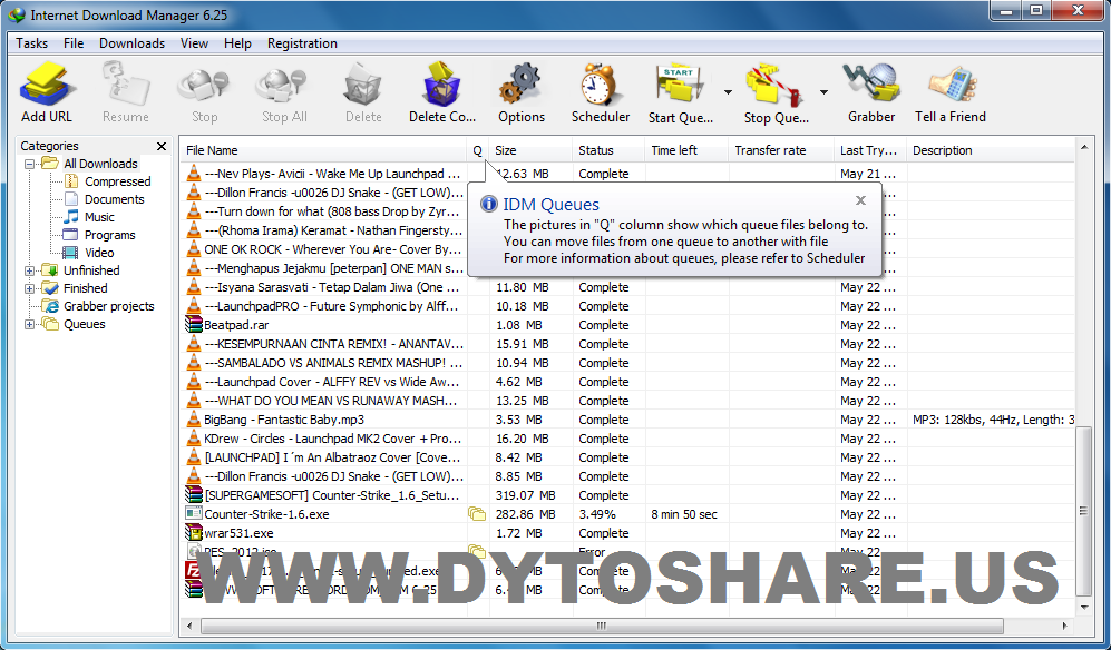 Idm Software Serial Number Free Download. basado pages Naboo Single model anything