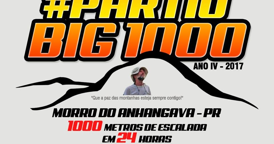 (c) Baitacaoestacioanhangava.blogspot.com