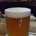 Lucky Beaver Pale Ale
