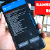 Samsung A6+ Plus (SM-A605F) Root File For Android 9.0 Pie [2020 Updated]