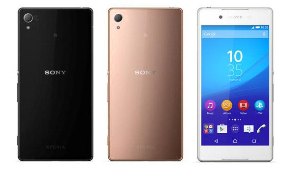 Thay-man-hinh-Sony-Xperia-Z4-tai-MaMobile-co-tot-khong