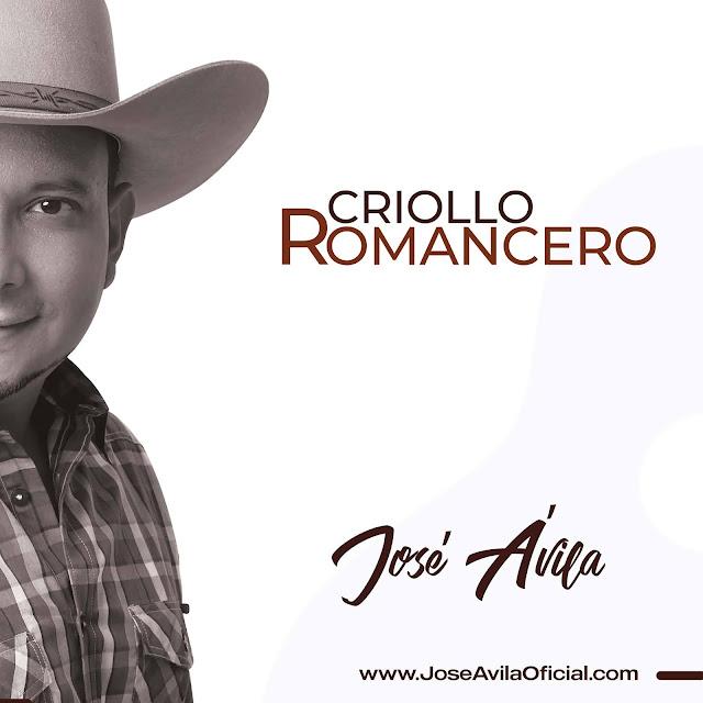 Criollo Romancero