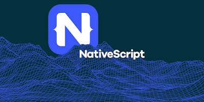 best course to learn Native Script