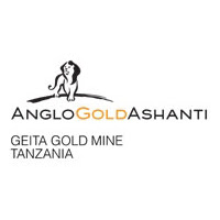 Jobs in Tanzania: 4 Geological Sampler at Geita Gold Mining Ltd (GGML), August 2018