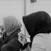 Μεταναστευτικό και παγκοσμιοποίηση - Η αποκόλληση των ελίτ από την κοινωνία