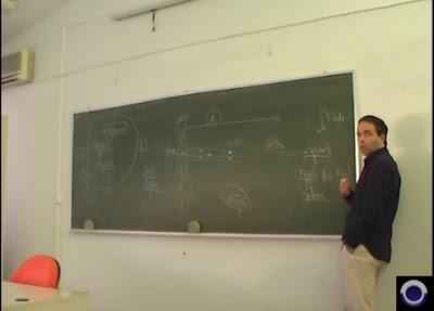 Μεθοδολογία της φιλοσοφίας και της ιστορίας των μαθηματικών