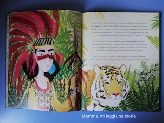 Peter Pan Susy Zanella Sassi Editore