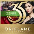 Katalog Promo Oriflame Januari 2021 Bagian 2
