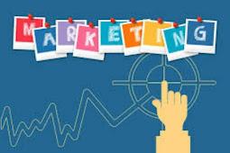 5 Langkah Pemasaran Secara Online Agar Bisnis Terus Bertahan