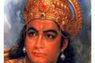 Sejarah Asal Usul Aswatama Dalam Kisah Mahabharata