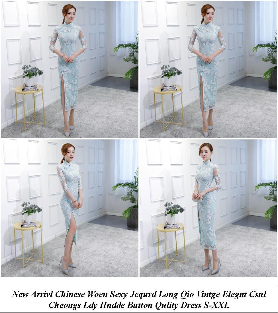 Petite Wedding Dresses Asos - Online Clothing Sales Uk - Silk Wrap Dress Asos