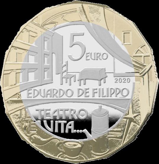 21 e 22 marzo: Collezionismo a Napoli, il Memorial Correale De_filippo_r
