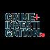 Смъртоносни загадки, наркокартели и татуси за герои по Crime + Investigation през септември