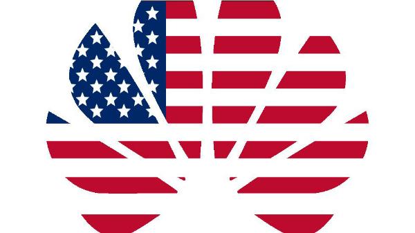 أمريكا تحطم هدف هواوي الذي وضعته للتنفيذ قبل نهاية السنة الجارية