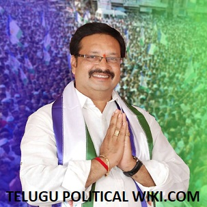 Thota Subbarao Naidu
