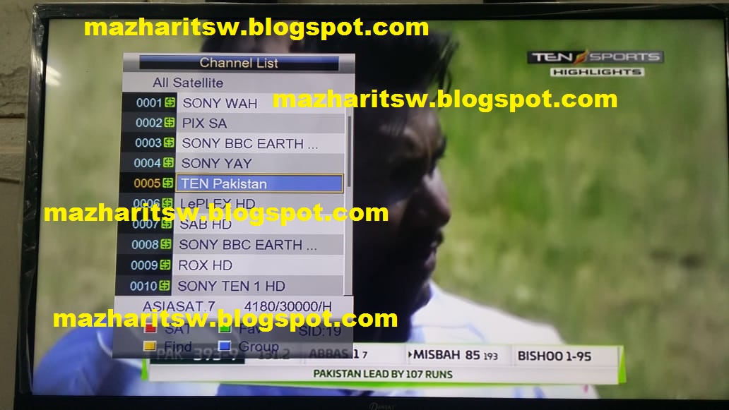 MELTIMEDIA 1506G CONDOR NEW UPDATE SOFTWARE SONY NETWORK OK